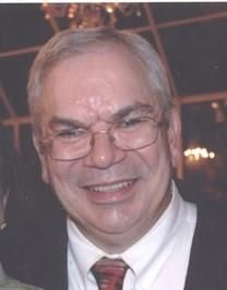 Ken Cadena