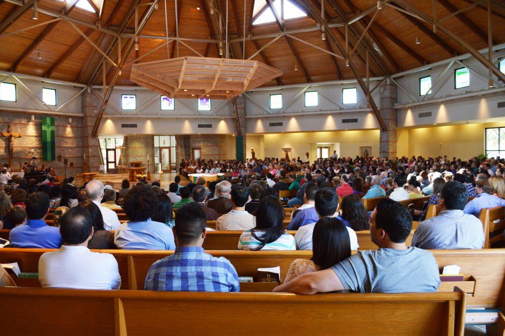congregation_EDITED