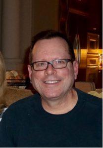robert-bishop-obituary-photo