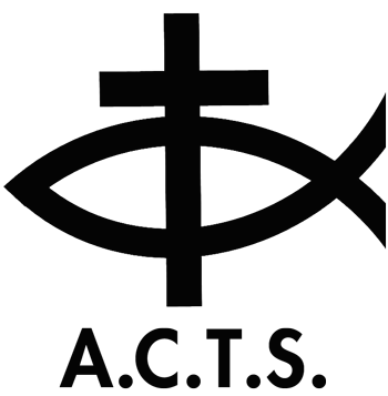 Calling All Acts Alumni St Francis Of Assisi