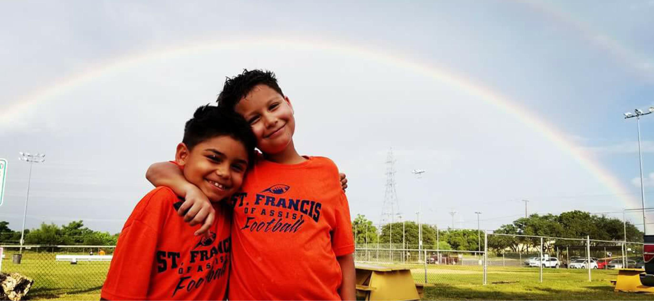Boys-with-Rainbow