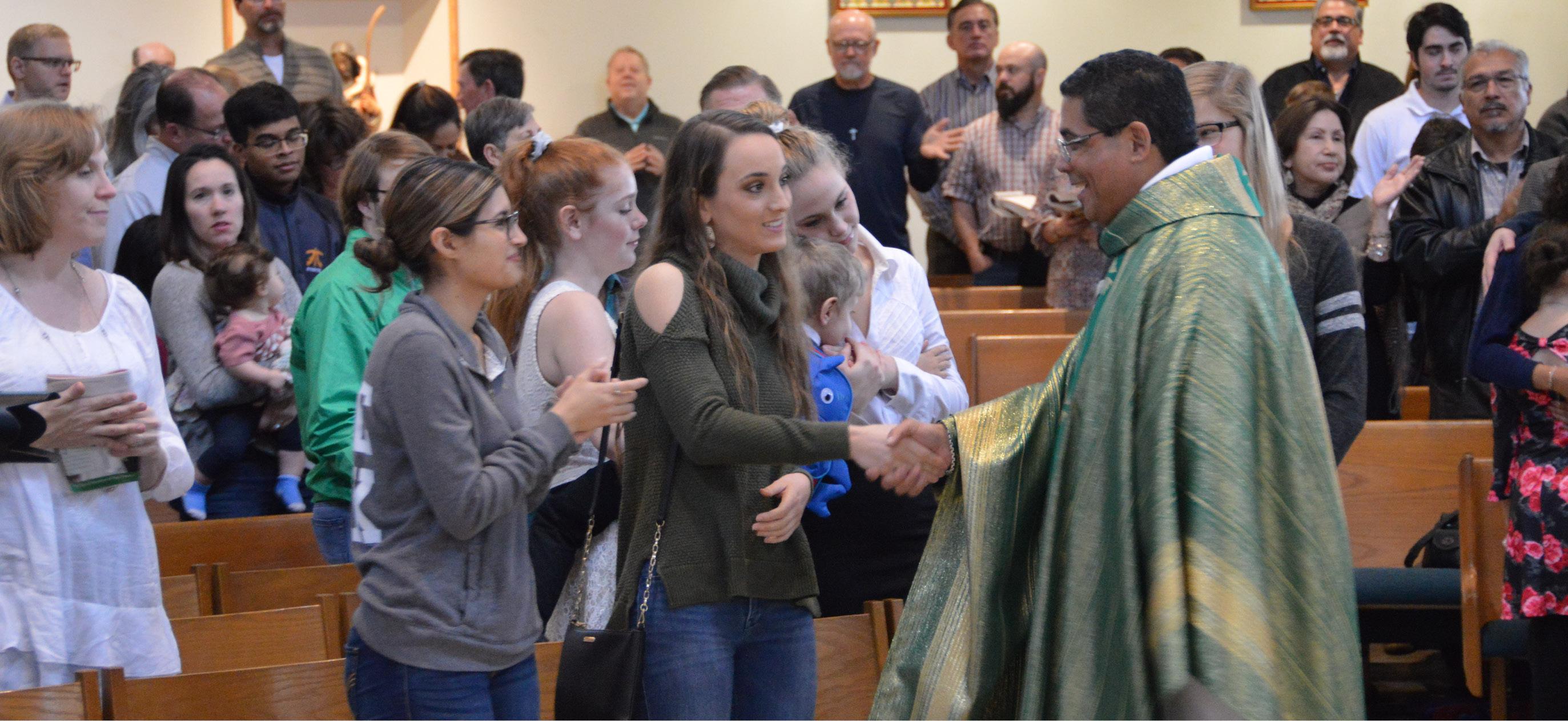 Fr.-Tony-Shaking-Hand