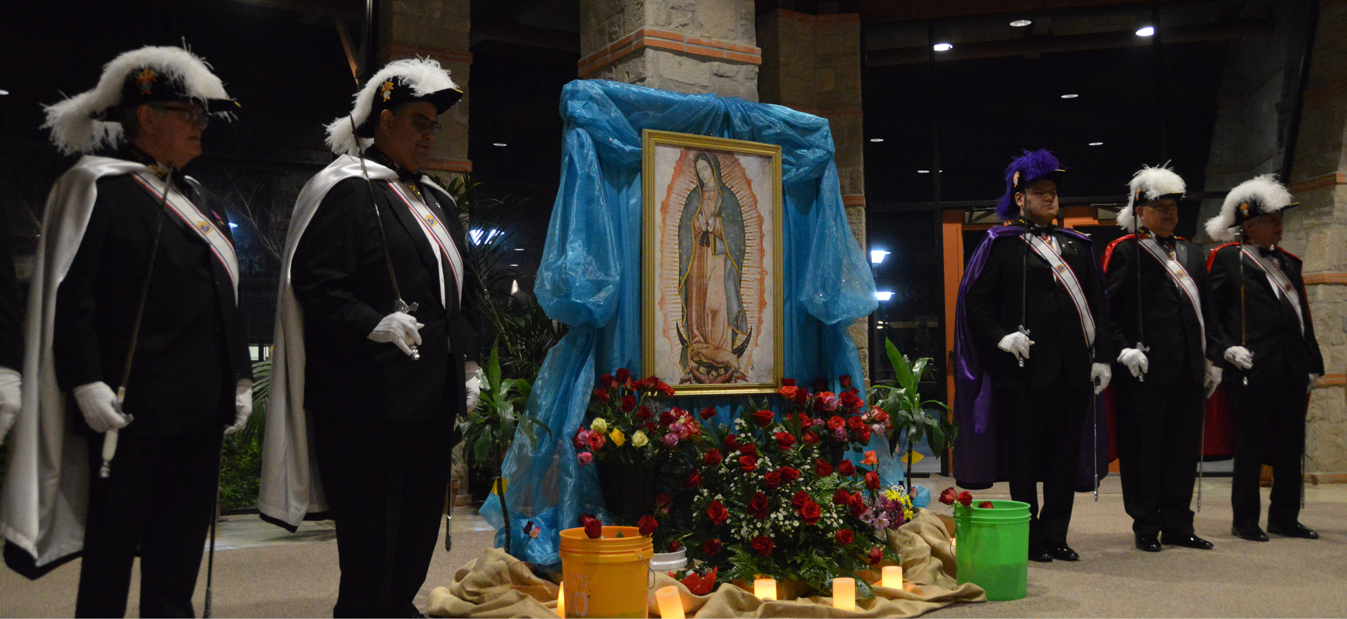 Knights-Our-Lady-of-Guadalupe