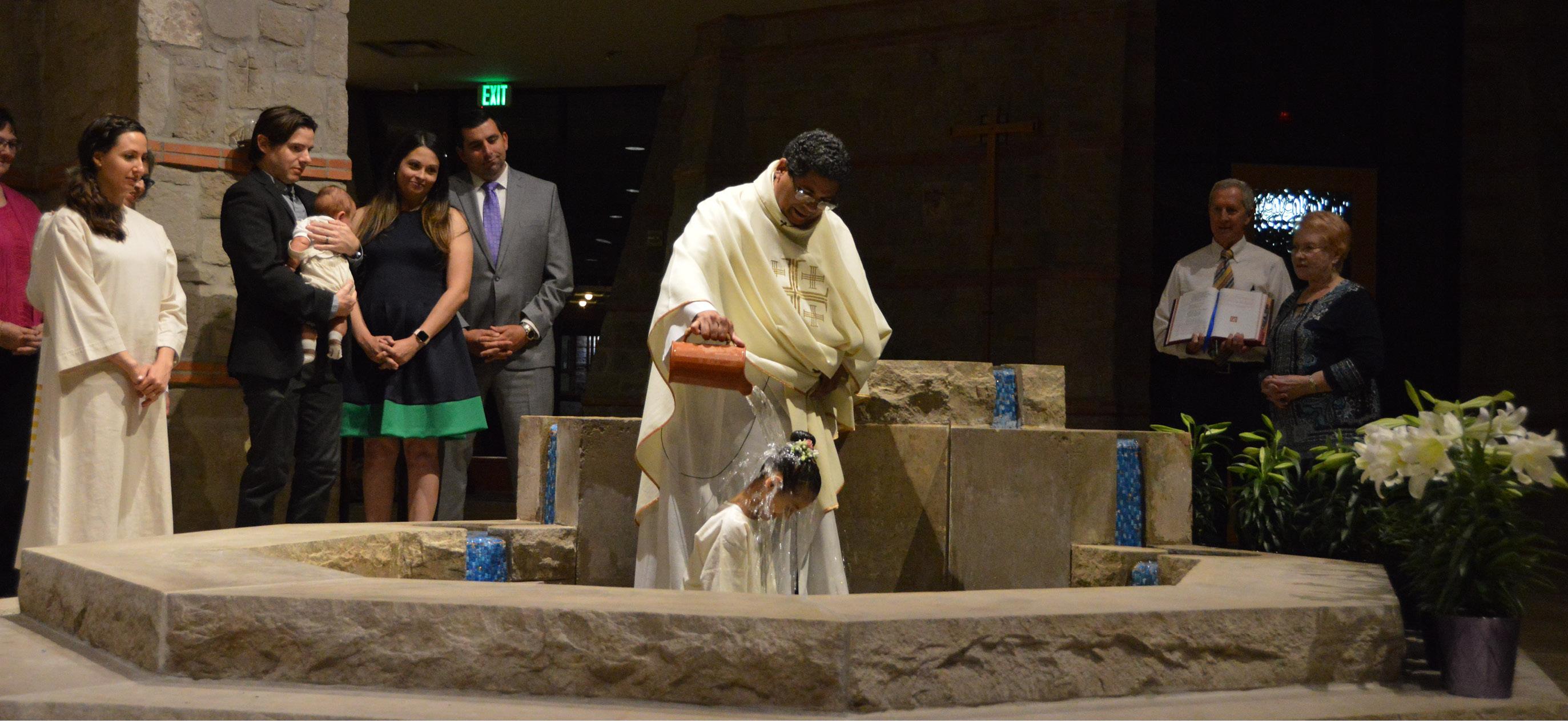 Easter-Vigil-2019-Baptism