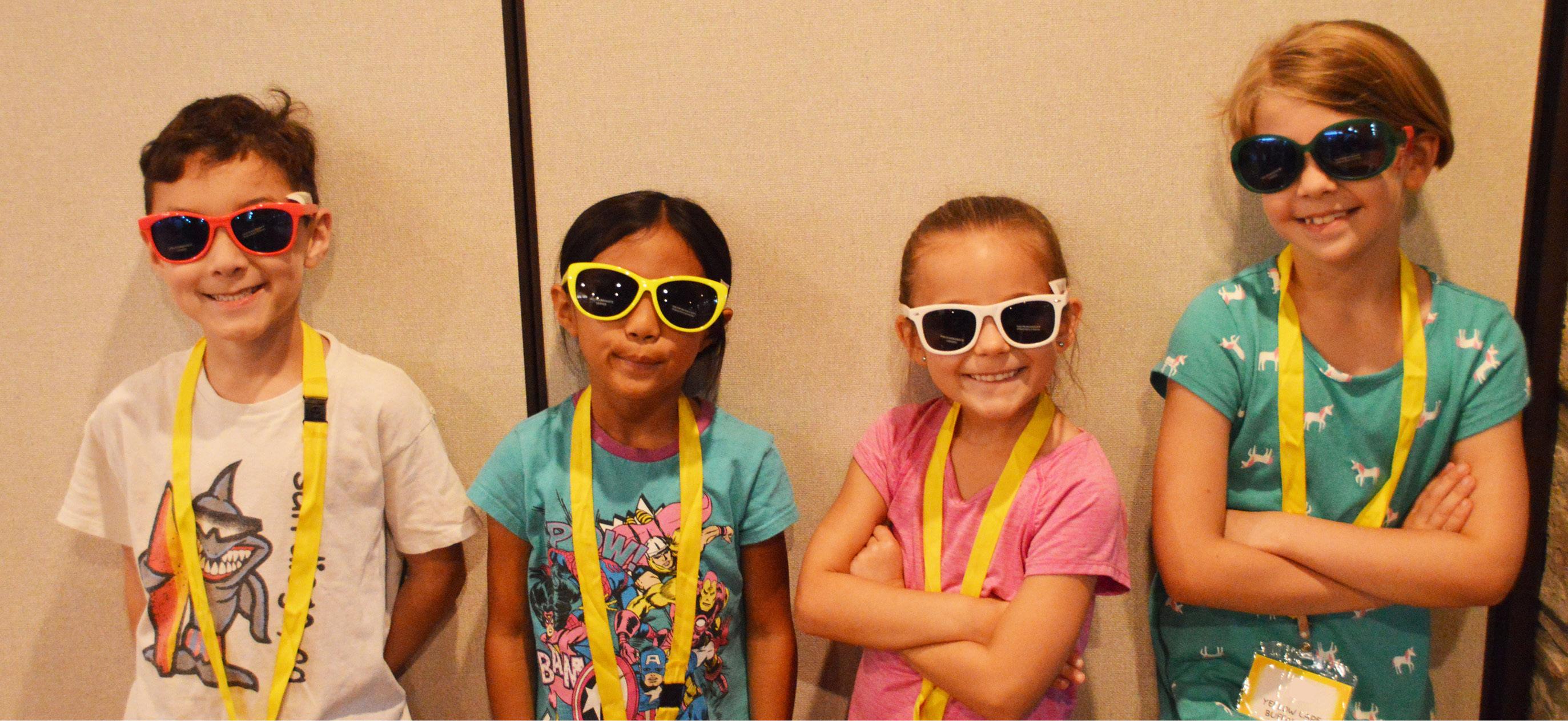Kids-Wearing-Sunglasses-VBS-2019