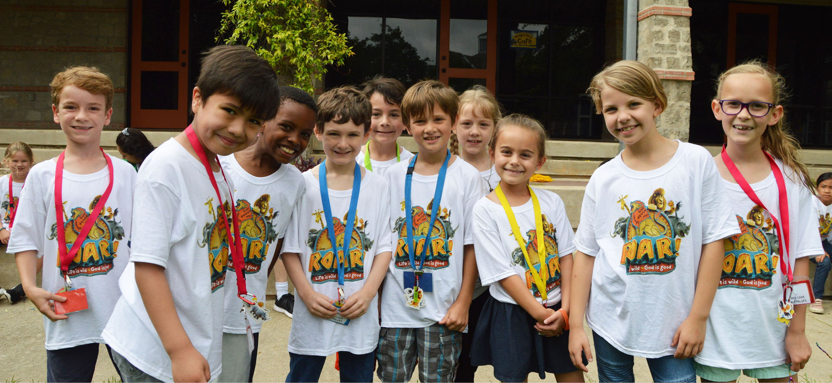 VBS-2019-group-of-kids