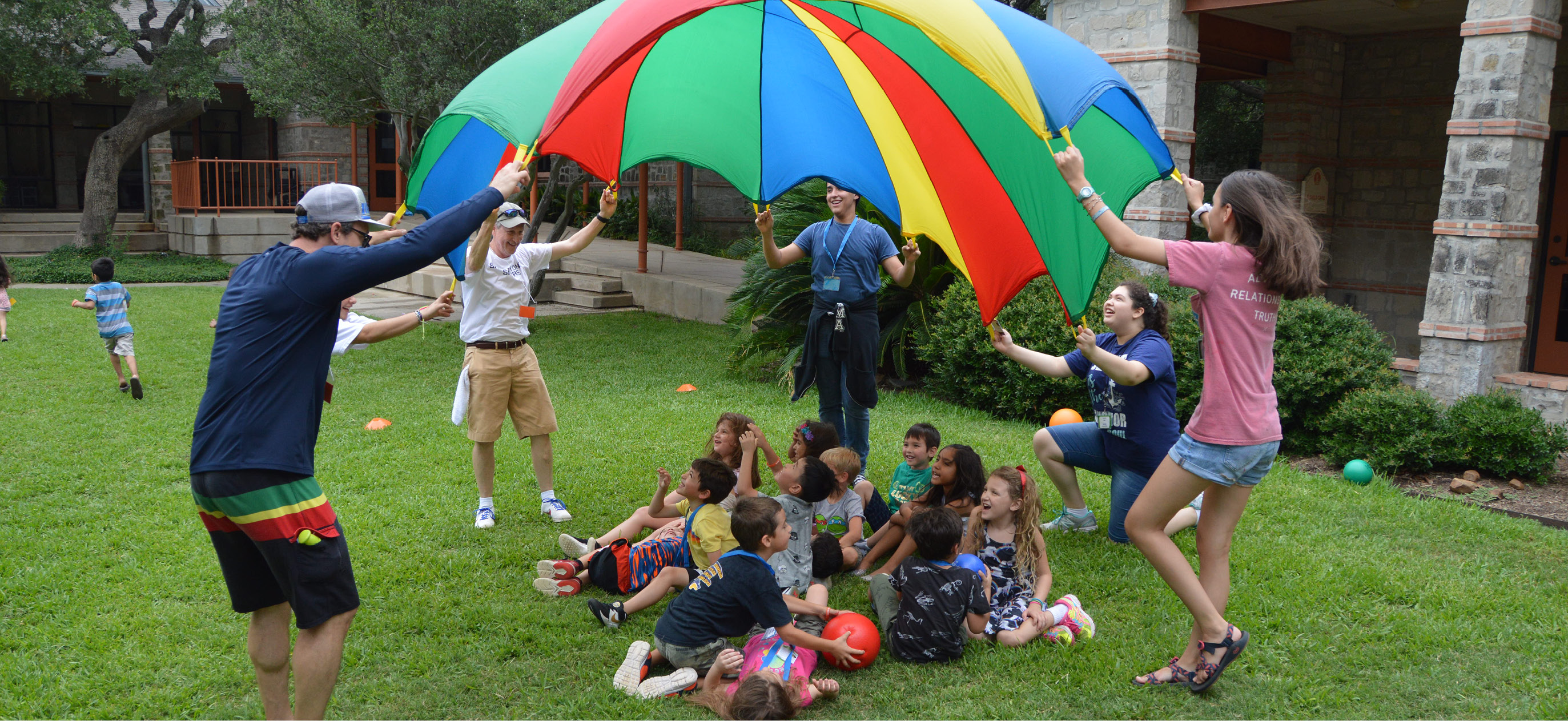 VBS-2019-kids-playing