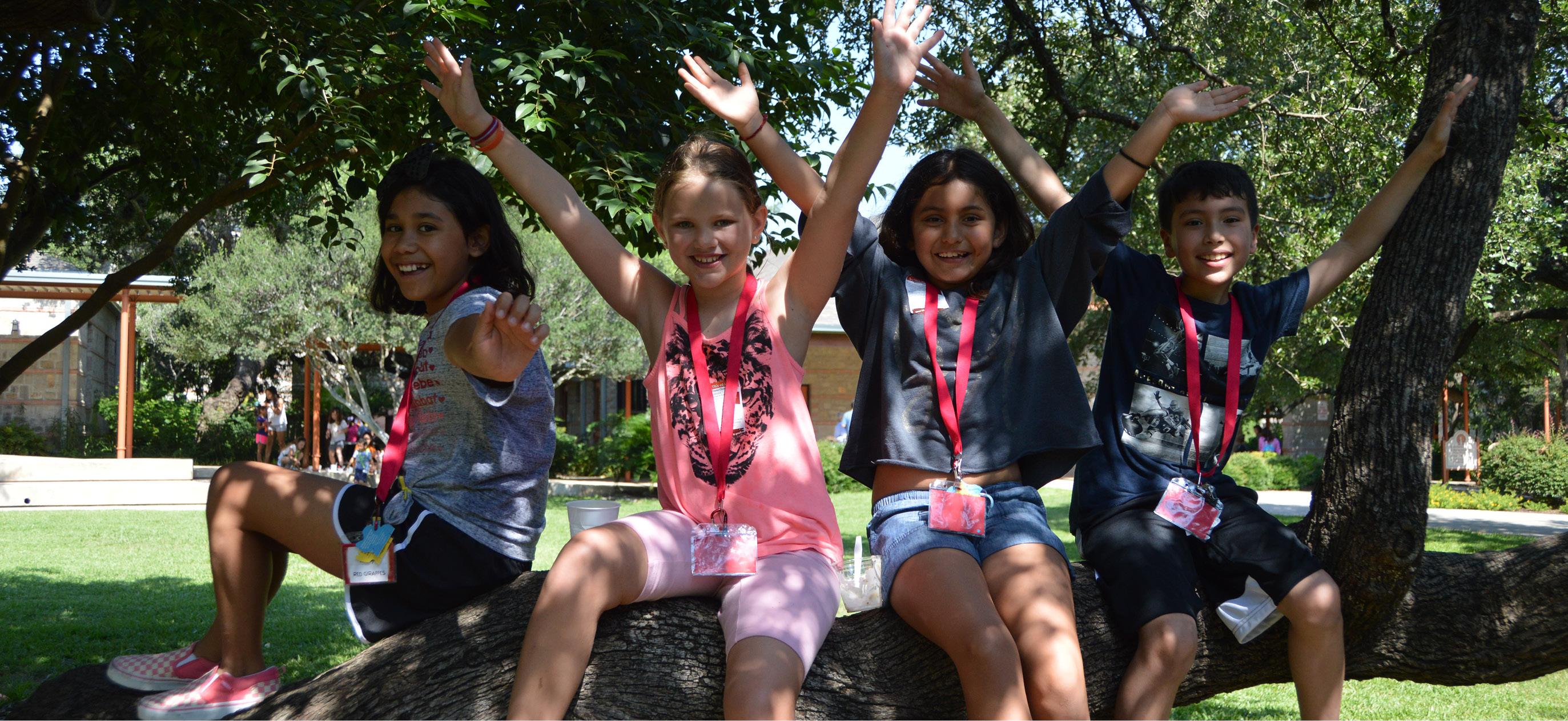 VBS-2019-kids-sitting-in-tree