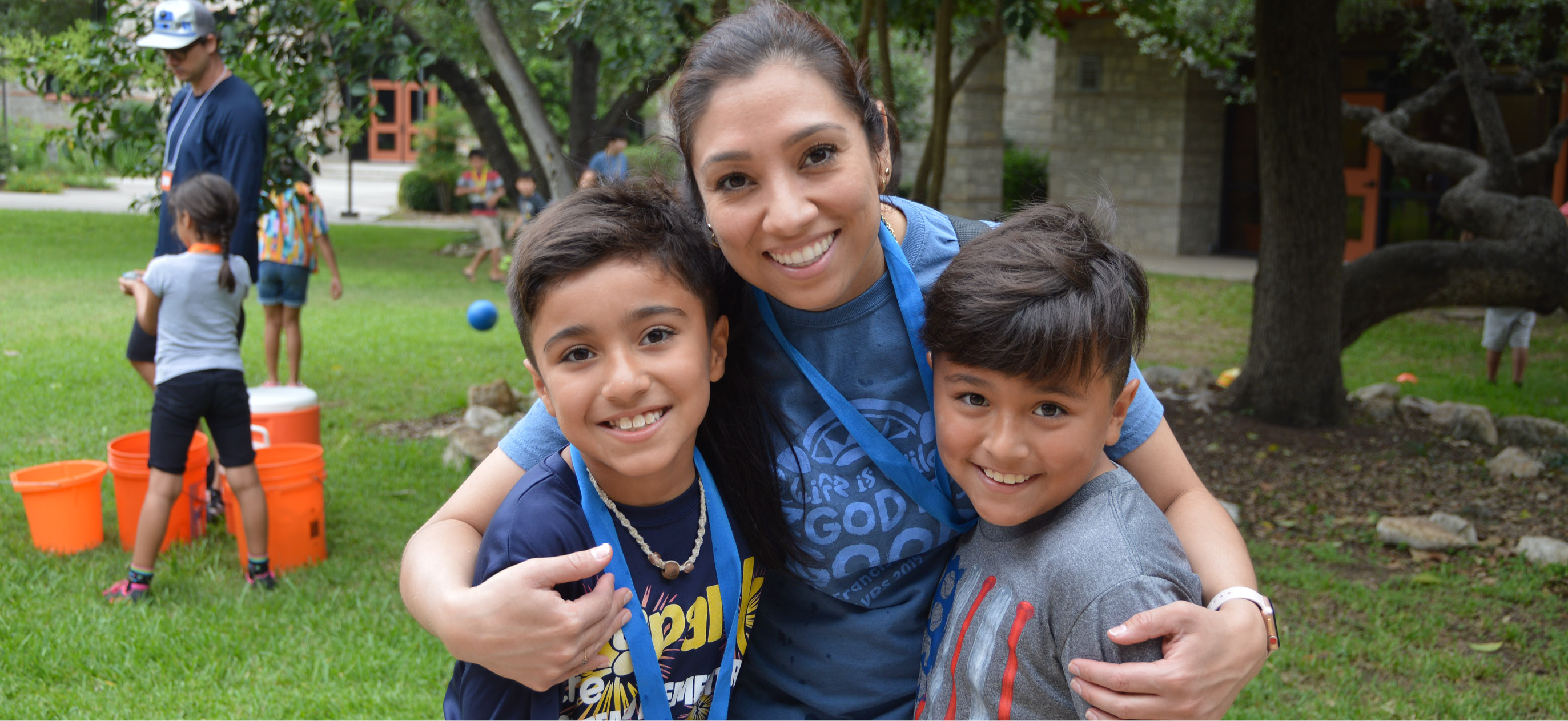 VBS-2019-mom-with-boys