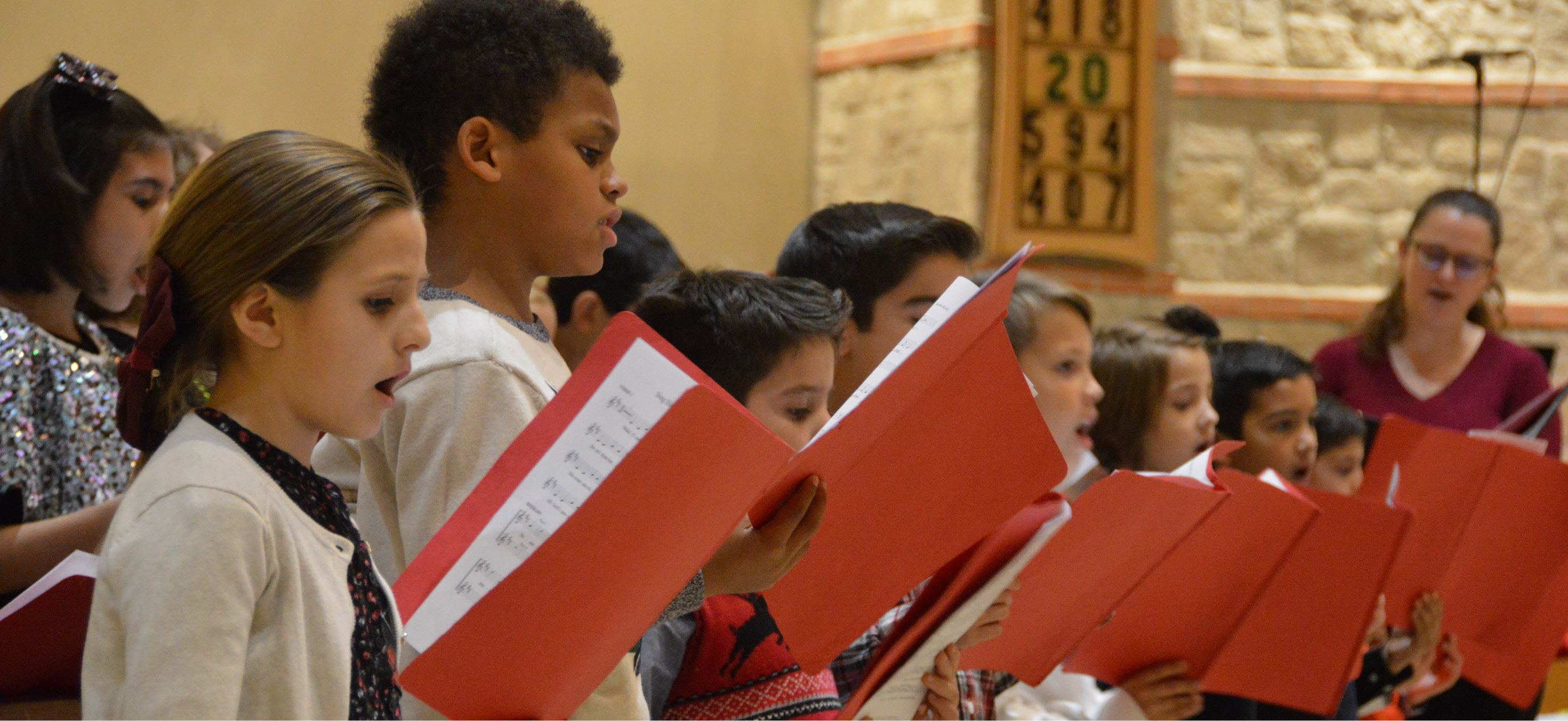 Childrens-Christmas-Choir