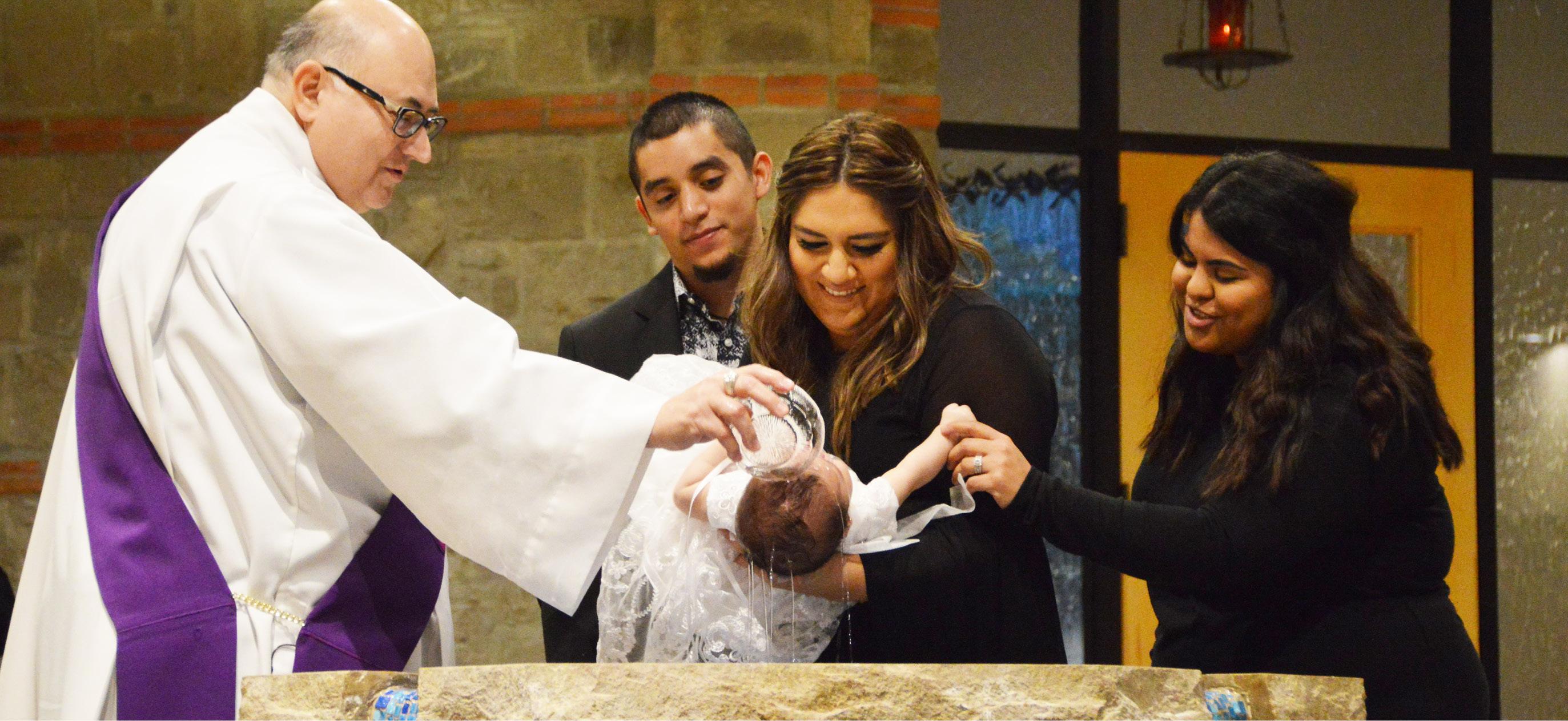 Deacon-Tim-Baptizing