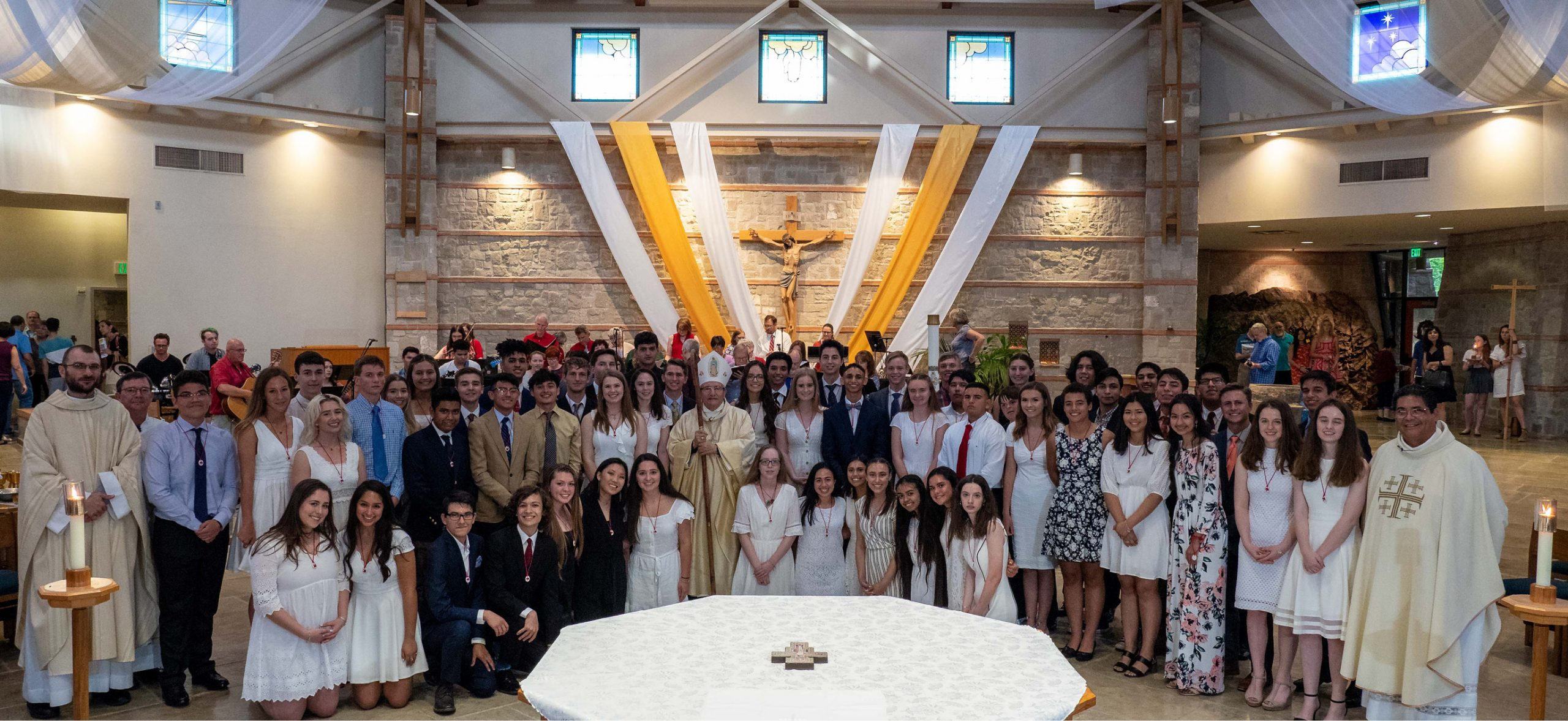 Confirmation-2019-scaled