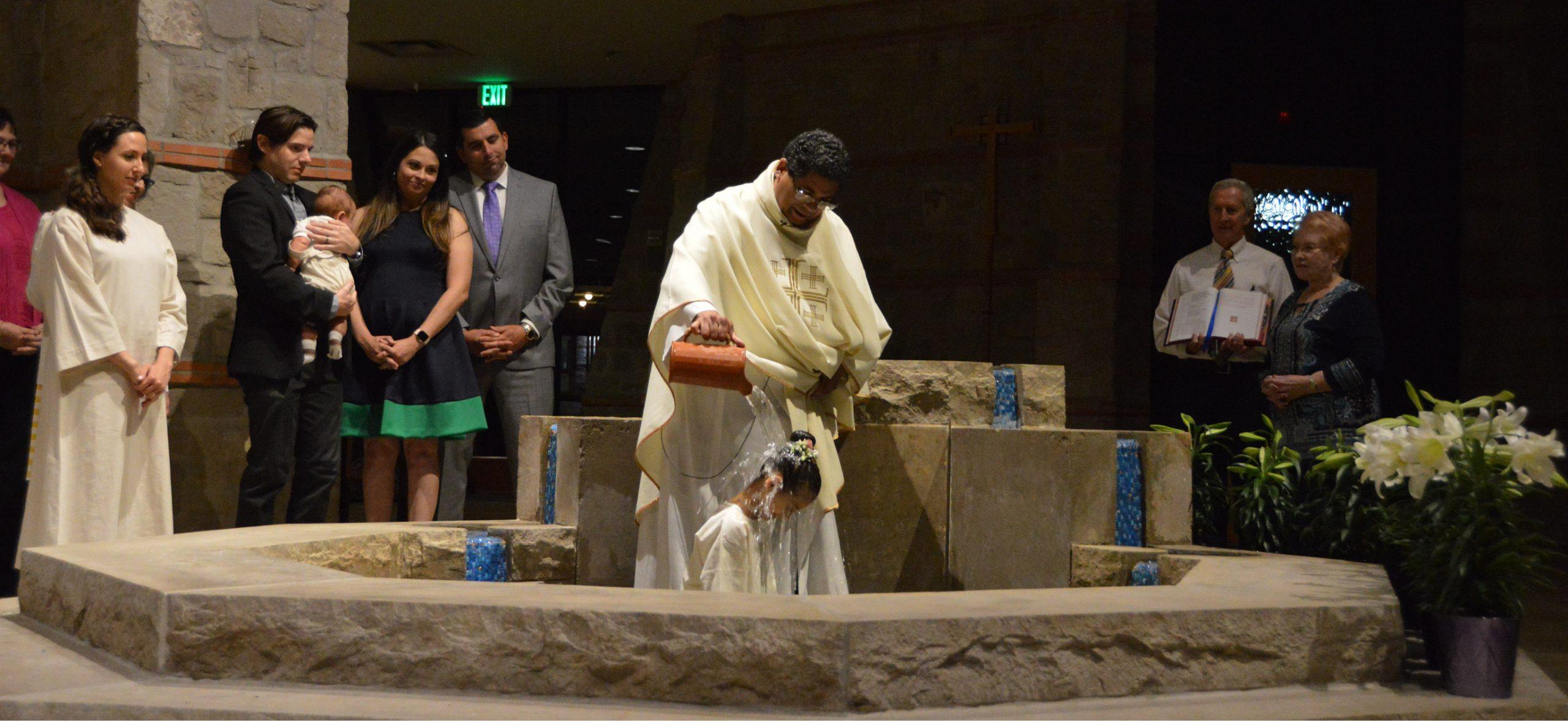 Easter-Vigil-2019-Baptism-scaled
